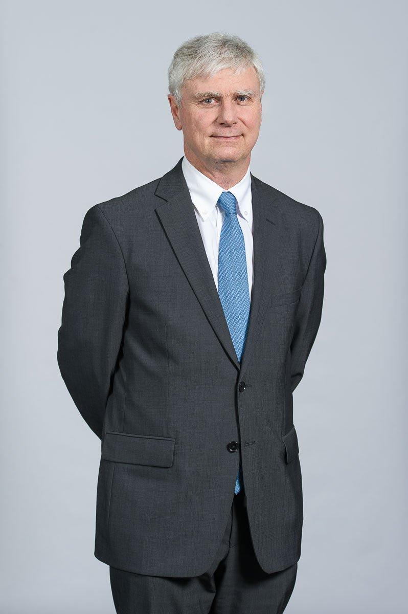 Jean Gerard