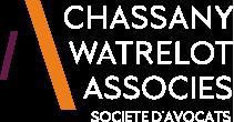 Chassany Watrelot & Associés