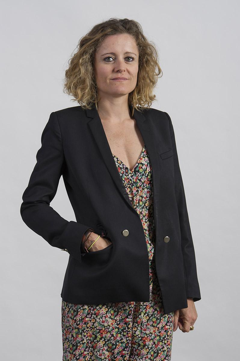 Julia Pettex Sabarot