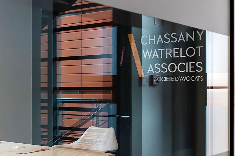chassany watrelot et associ s avocats en droit social. Black Bedroom Furniture Sets. Home Design Ideas