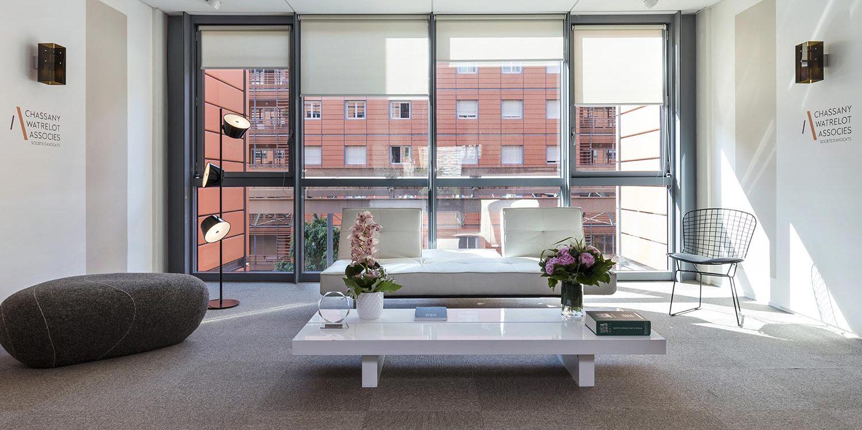 le travail c 39 est la sant colloque 14 novembre 2017 chassany watrelot associ s cwa. Black Bedroom Furniture Sets. Home Design Ideas