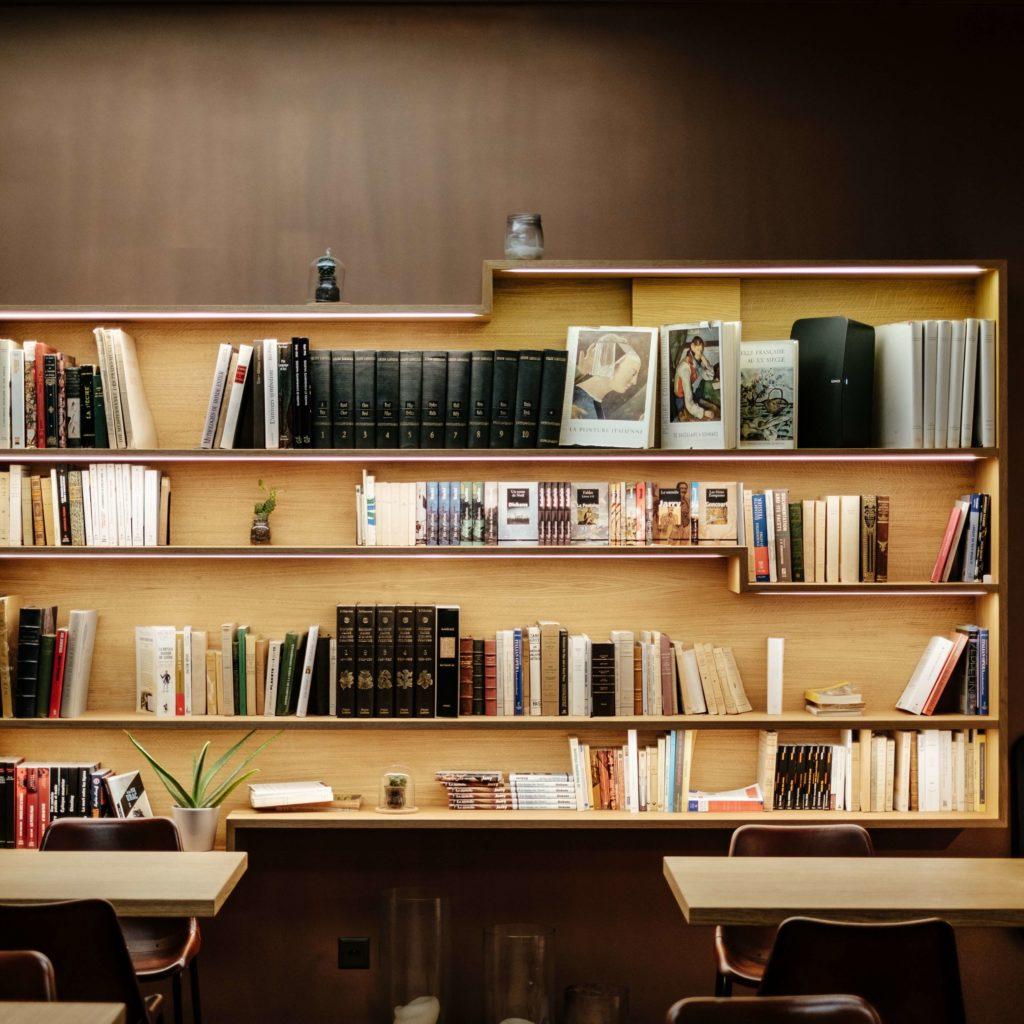 actualit du droit du travail chassany watrelot associ s. Black Bedroom Furniture Sets. Home Design Ideas