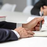 CWA Avocats Droit du travail