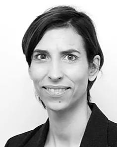 ANDRISSE Aurélie
