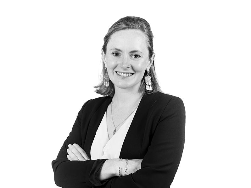 Suzanne GAGER-SAUVINET Avocat